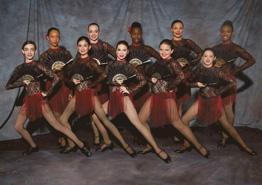 Classes Deena Shroyer School Of Dance Ballet Jazz Tap